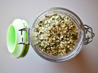 beneficii seminte canepa